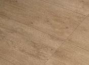 ceramiche-ragno-woodspacext20
