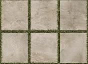 ceramiche-ragno-stonewaybargeanticaxt20