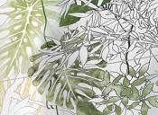 ceramiche-ornamenta-jungle