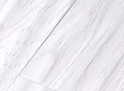 ceramiche-aliparquets-superpremassfashion