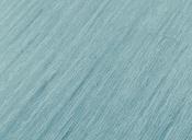 ceramiche-aliparquets-premasscolor