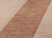 ceramiche-ragno-emilia