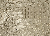ceramiche-gardeniaorchideaversace-gold