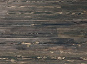 ceramiche-lafabbrica-redwood