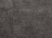 ceramiche-lafabbrica-space