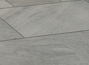 ceramiche-exagresbyversatile-rocapolar