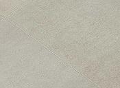 ceramiche-floorgres-buildtech