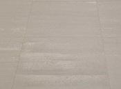 ceramiche-floorgres-chromtech