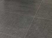 ceramiche-floorgres-floortech