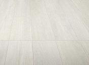 ceramiche-floorgres-greentech