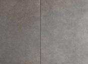ceramiche-floorgres-industrial