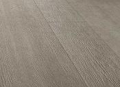 ceramiche-floorgres-reverse