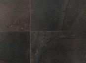 ceramiche-floorgres-styletech