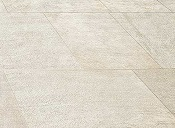 ceramiche-floorgres-walks10