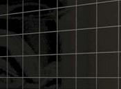 ceramiche-ceramicavogue-trasparenzevoguesystem