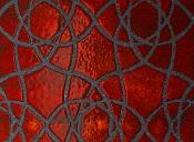 ceramiche-ceramicapecchioli-lavadelletna