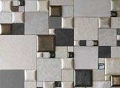 ceramiche-ceramicapecchioli-progettispeciali