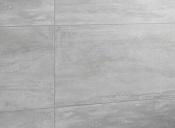 ceramiche-abitarelaceramica-metalmood
