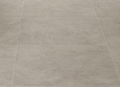 ceramiche-abitarelaceramica-resina