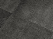 ceramiche-cercom-square