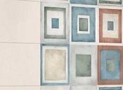 ceramiche-anticaceramicarubiera-villagecolor