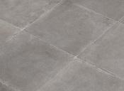 ceramiche-anticaceramicarubiera-contemporary