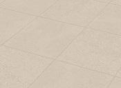 ceramiche-anticaceramicarubiera-giga