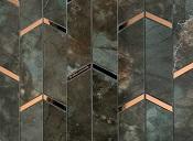ceramiche-atlasconcorde-marveldreamwall