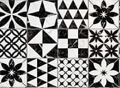 ceramiche-armoniebyartecasa-bernini