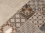 ceramiche-casalgrandepadana-opus