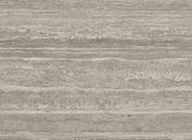 ceramiche-avaluxceramica-marmitravertinosilver