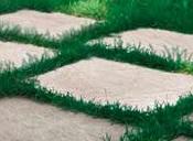 ceramiche-anticaceramicarubiera-outdoor