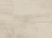 ceramiche-ceramicabrennero-follow