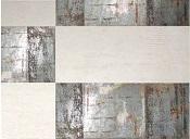ceramiche-ceramicabrennero-stucco