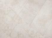 ceramiche-arpaceramiche-reused