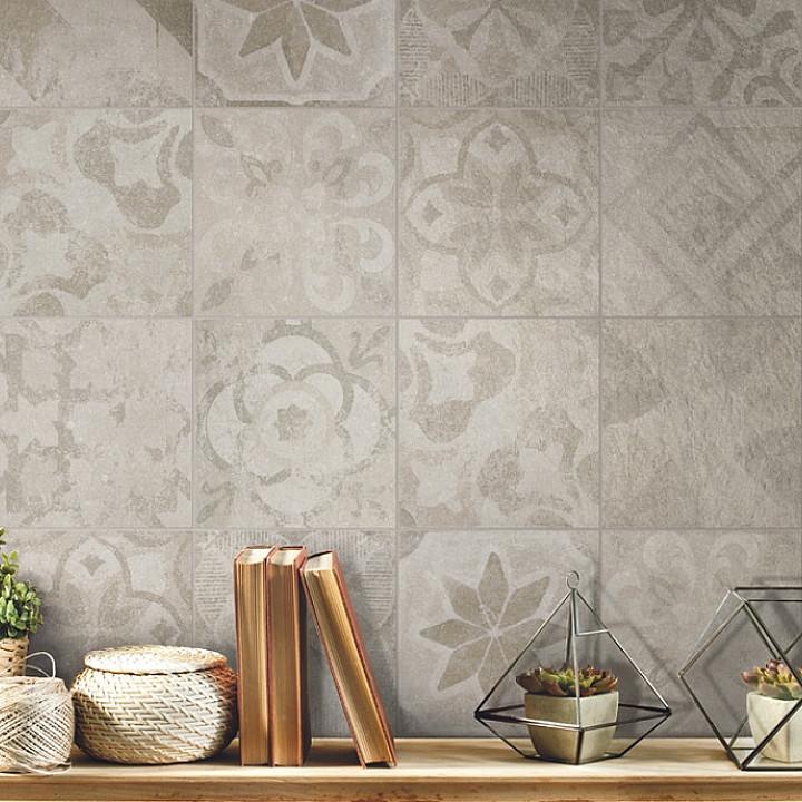 Arpa Ceramiche Listino Prezzi.Arpa Ceramiche Reused Gres Porcellanato Per Pavimenti Interni