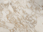 ceramiche-keope-eclectic
