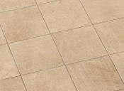ceramiche-keope-waycontract