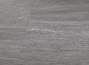 ceramiche-arpaceramiche-seastone