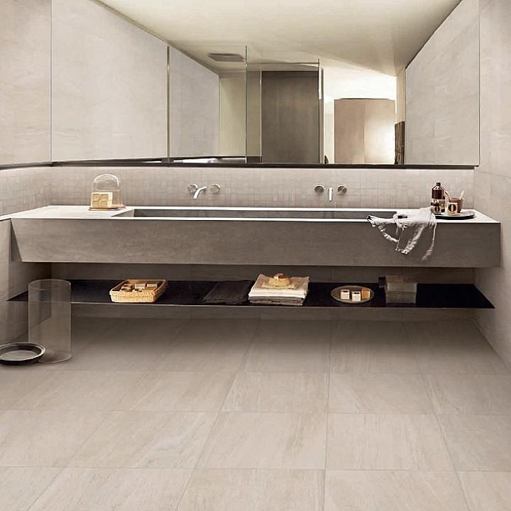 Arpa Ceramiche Listino Prezzi.Arpa Ceramiche Seastone Gres Porcellanato Per Pavimenti Interni