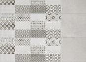ceramiche-crz64-nobika