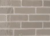 ceramiche-cisaceramiche-brickinspiration
