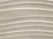 ceramiche-cisaceramiche-biocrete