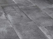ceramiche-ideaceramica-beton