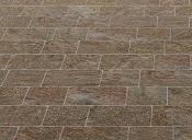 ceramiche-cisaceramiche-stoneconnexion