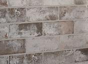 ceramiche-cisaceramiche-wallinspiration