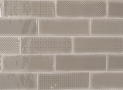 ceramiche-cerdisa-brickinspiration
