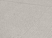 ceramiche-cerdisa-minimaldesign
