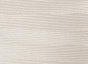 ceramiche-supergres-dressup