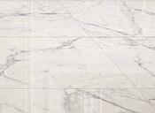 ceramiche-marazzi-marbleplay